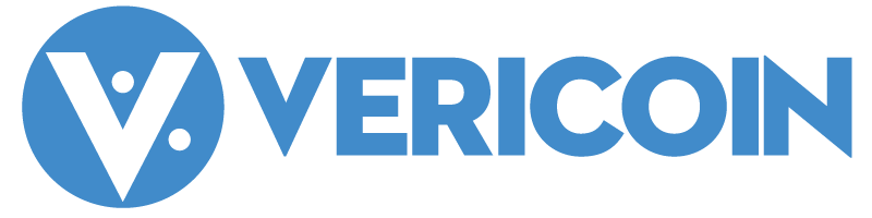 File:Vrc logo all-light-blue.png