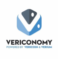 Vericonomy logo.png